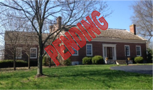 610 Calloway White Rd., Winchester, KY