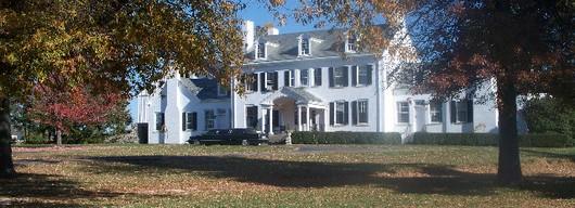 2150 Newtown Pike, Lexington, KY