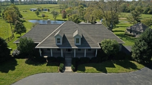2787 Old Frankfort Pike, Woodford County