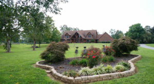 ABSOLUTE ESTATE AUCTION: Panther Creek Ranch, Bowling Green, KY
