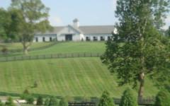 2nd barn 2