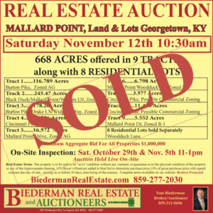 auction-sold
