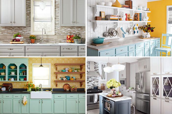Budget Kitchen Remodeling 5 Money Saving Steps Biederman Real Estatebiederman Real Estate