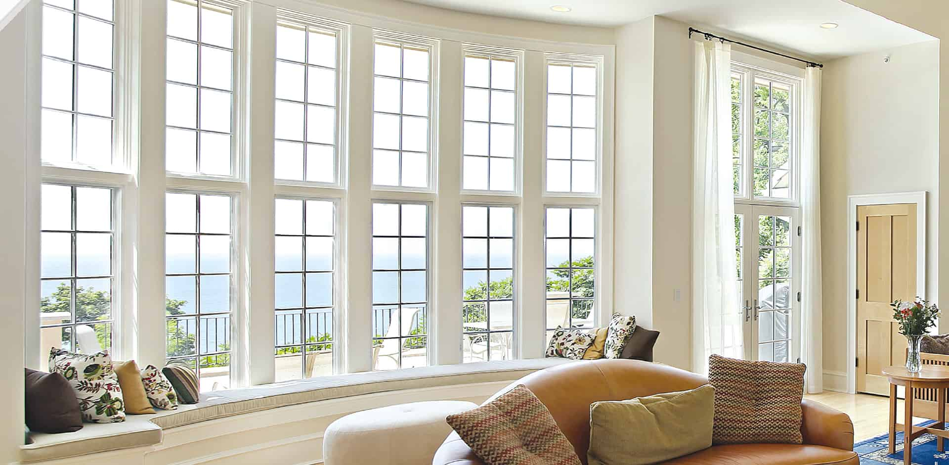 Nice Understanding Energy Ratings For Windows And Doors